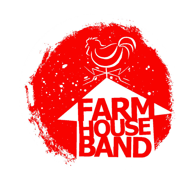 Farmhouse Band